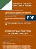 asm bb project final group presentation pdf
