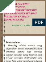 PPT-INDAH