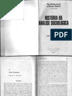 Tiryakian, e. a. Emile Durkheim