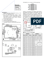 DT-AVR ATmega1280 CPU Module Manual rev1_eng.pdf