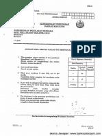 Kertas 3 Pep Percubaan SPM Perak 2010_soalan (1)