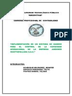 MODIFICACION-DEL-PROYACTO-Y-NOMBRE-DEL-PROYECTO1 (1).docx