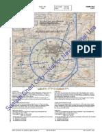 ENAIRE_Airport_Diagram.pdf