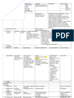 patologias vocales cuadro resumen.docx