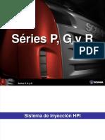 16 - HPI