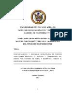 Tesis 852 - Núñez Escobar Jonathan Alberto.pdf