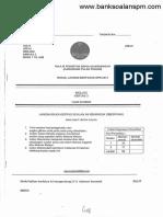 Kertas 3 Pep Percubaan SPM pulau pinang 2013_soalan (2).pdf