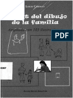Test Manual Familia Corman- Louis Corman.pdf