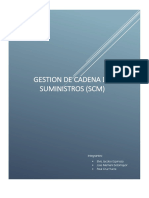 gestindelacadenadesuministros-141209154642-conversion-gate02.pdf
