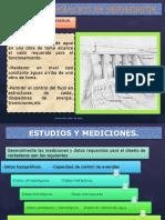 FUNCION DE LOS VERTEDEROS.pptx