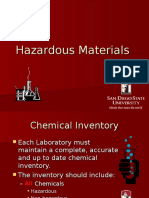 HazardousMaterialsedit3.ppt
