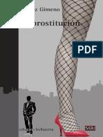 Beatriz Gimeno - La prostitucion.pdf