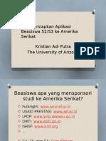 Pemburu Beasiswa01