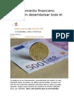 Apalancamiento financiero[1149]
