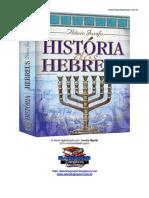 histriadoshebreus-flviojosefoobracompleta-110630214158-phpapp01.pdf