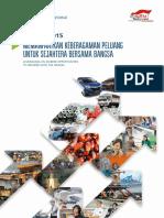 AR Astra 2015.pdf