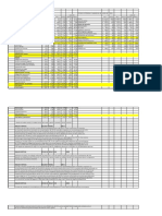ANALISIS VERTICAL.pdf