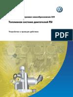 fuel_fsi_rus.pdf