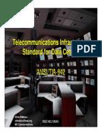 EIA TIA_92.pdf