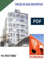 Apostila Umidade-Modulo-II--Prof. Ercio Thomaz.pdf