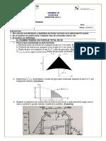 Examen T2