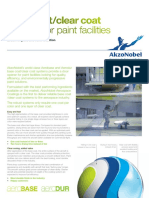 AkzoNobel_BaseCoat_ClearCoat_Systems_for_Paint_Facilities.pdf