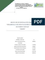 linea-resumen.pdf
