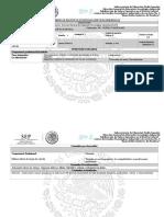 Formato_de_secuencias_enero 2015 Gestiona 1 Ok