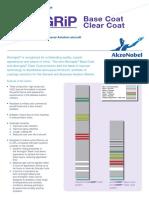 AkzoNobel_Alumigrip_BCCC.pdf