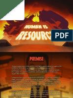 HumanIsResources_GDD_.1