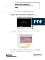Tutorial_Como_insertar_video_en_foro_del_campus_CTS_Clase1.pdf