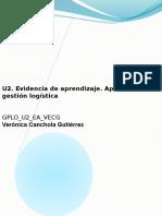 GPLO_U2_EA_VECG
