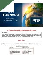 GK Tornado Final.pdf-87