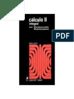 calculo_integral2