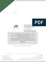Evaluación y Criterios de Rehabilitación de La Estructura de Concreto Reforzado de Una Refinería en Un Medio Marino-costero