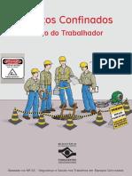 Espaços Confinados .pdf