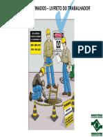 documents.tips_cartilha-fundacentro-espaco-confinado.pdf