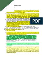 Conflict_LWV v. Dupo (6)