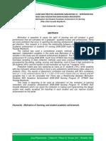 jurper1-3-hena.pdf