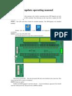 Microsoft Word - LFS Firmware Update Tools