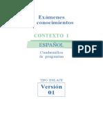 espaolcuadernillodepreguntas-130214165810-phpapp01