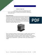 CoolCab_Rel.pdf