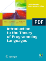Dovek,_Levy_-_Introduction_to_the_Theory_of_Programming_Languages.pdf