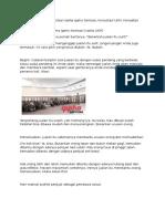 Konsultasi Bisnis, Konsultasi Usaha Ippho Santosa, Konsultasi UKM, Konsultan Bisnis