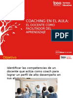 Taller Coaching en el Aula (1).pptx.pptx