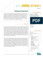PKI_Basics-A_technical_perspective.pdf