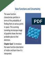LectureChapters40v2.pdf