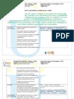 ANEXO_B_Referentes_Teoricos_Curso.doc