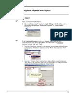 CH112-03 Solution 3.1 - RevB.pdf