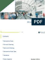 08 DeclarativeRules v3.3.ppt